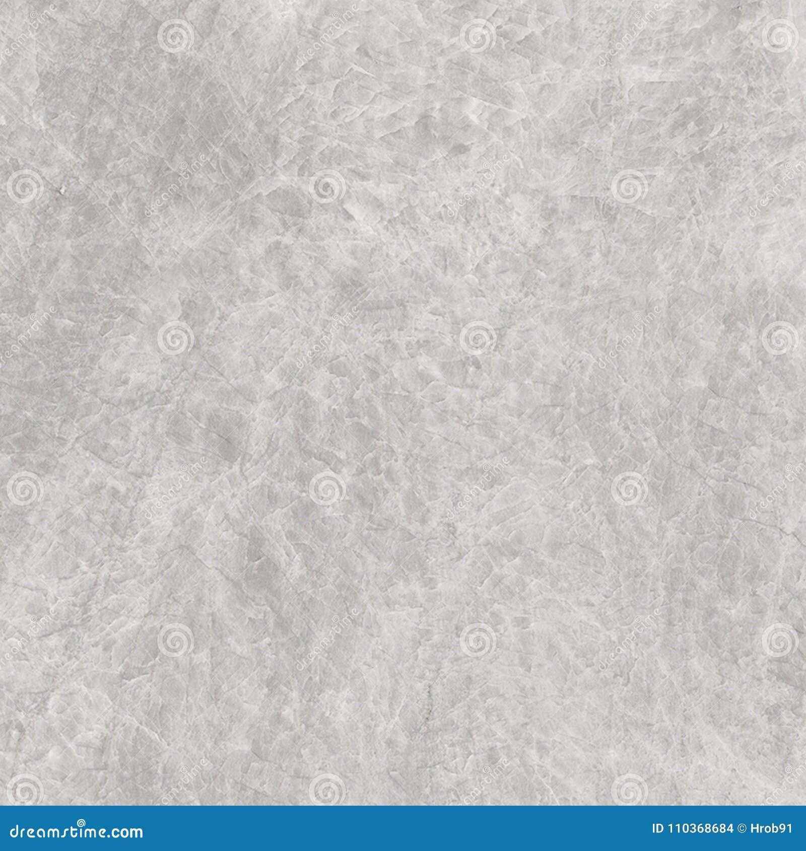 Grey Gloss Porcelain Swatch Texture