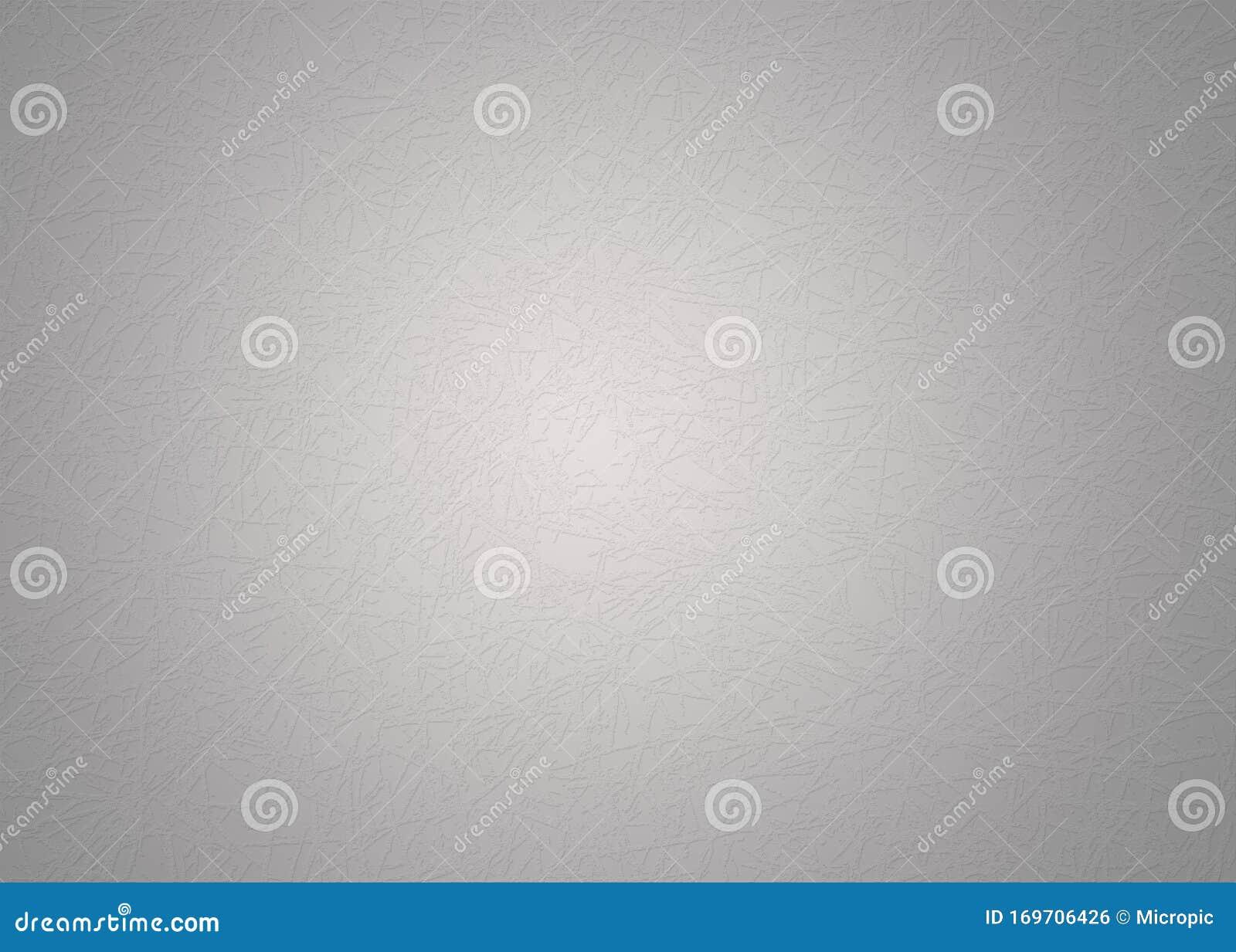 Grey Grunge Effect Background Wallpaper Stock Photo Image Of