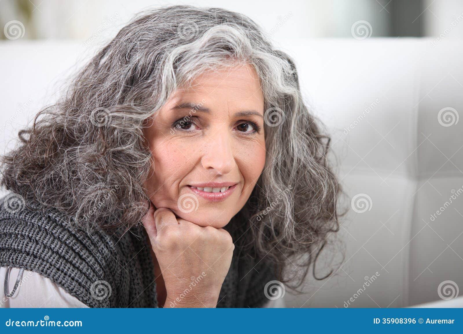 Фото пожилых худых женщин 12 фотография