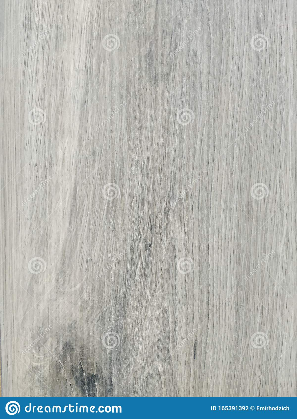 Grey And Light Wooden Plank Board Wallpaper Background For Interior And Exterior Decoration Stock Photo Image Of Abstract Grungy 165391392