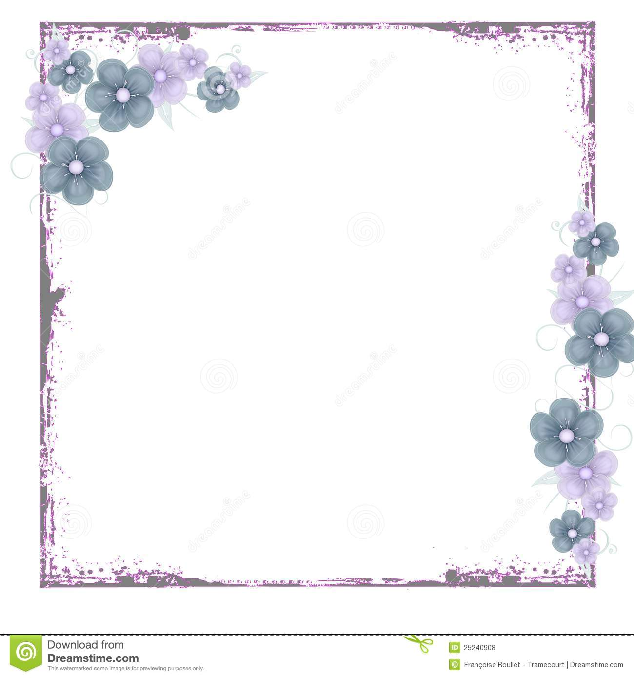 mauve and grey wallpaper