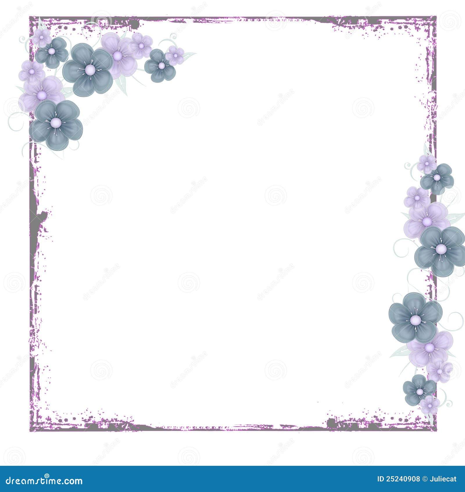 https://thumbs.dreamstime.com/z/grey-lilac-mauve-floral-frame-25240908.jpg