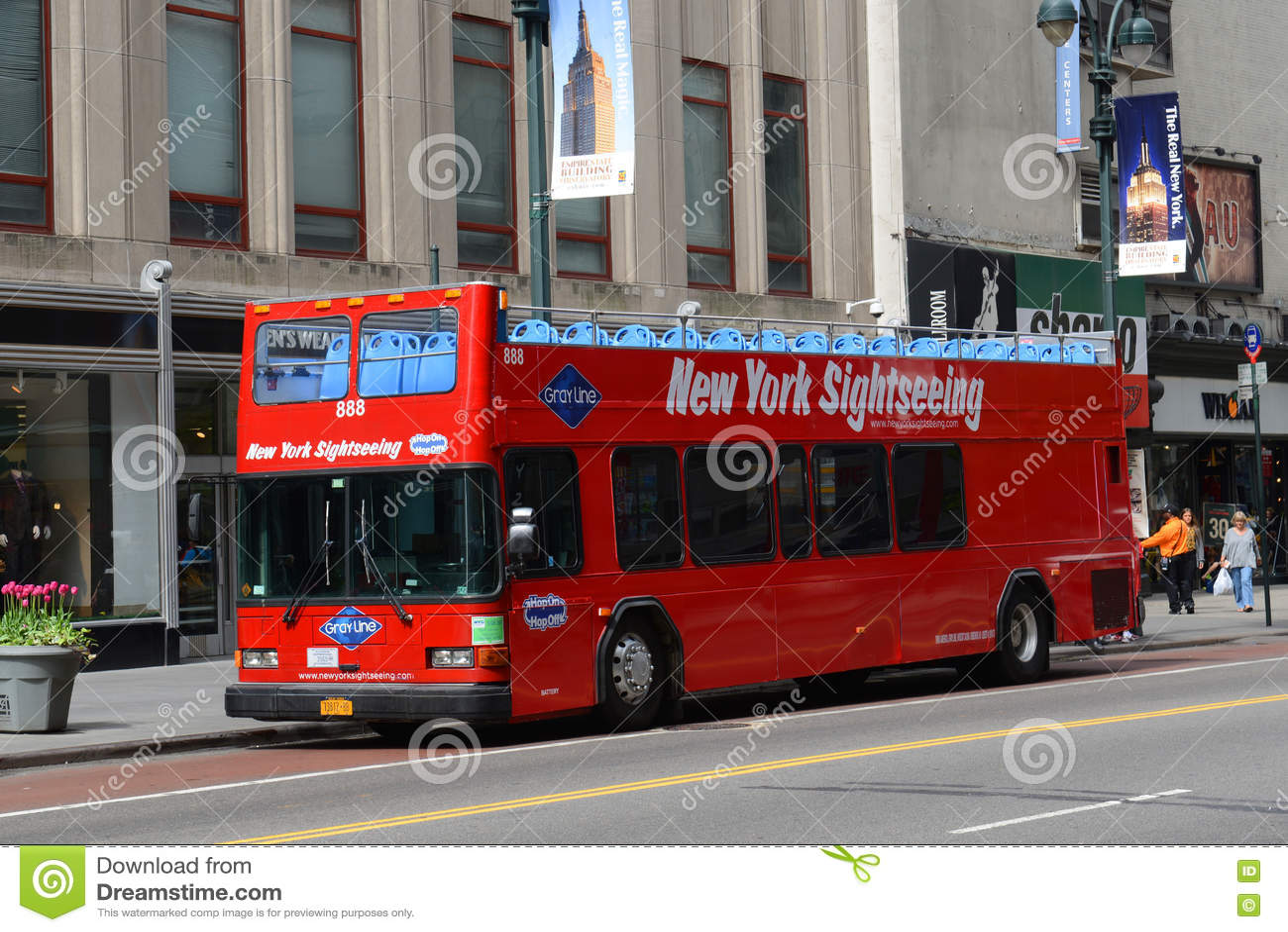Motor Vehicle Nyc 34th Street Impremedia Net