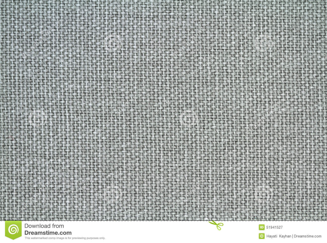Linen Background Texture Free Stock Photos Download 9 467: Grey Linen Fabric Texture Background Stock Image