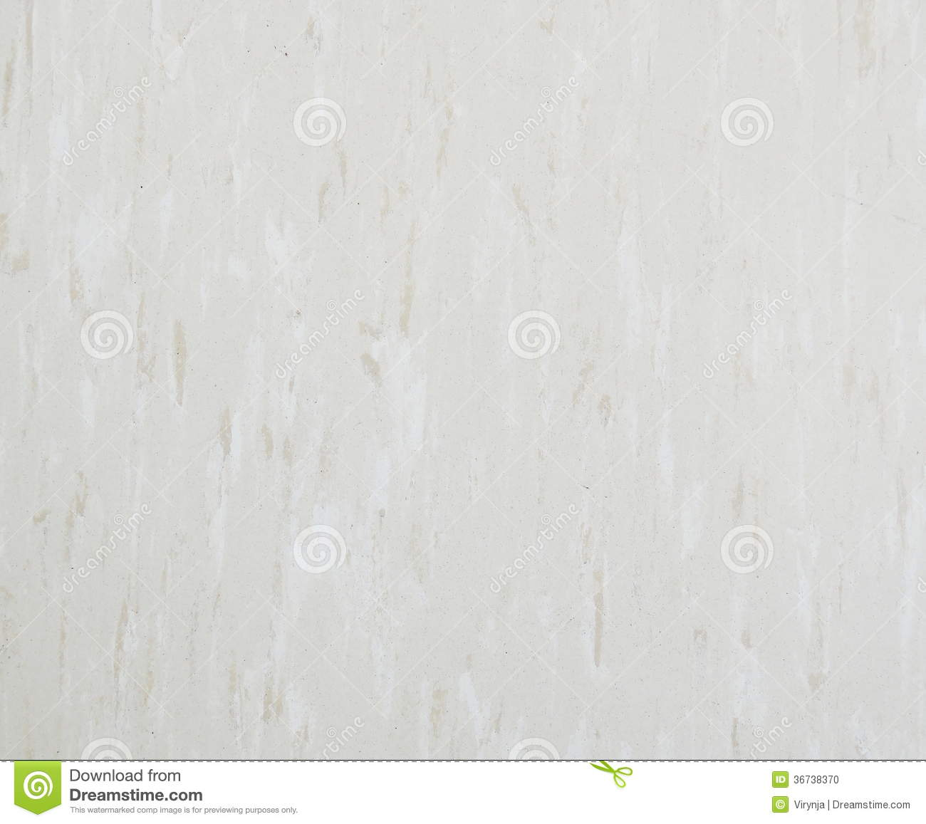 Grey linoleum background stock photo image of gray floor for Grey linoleum flooring