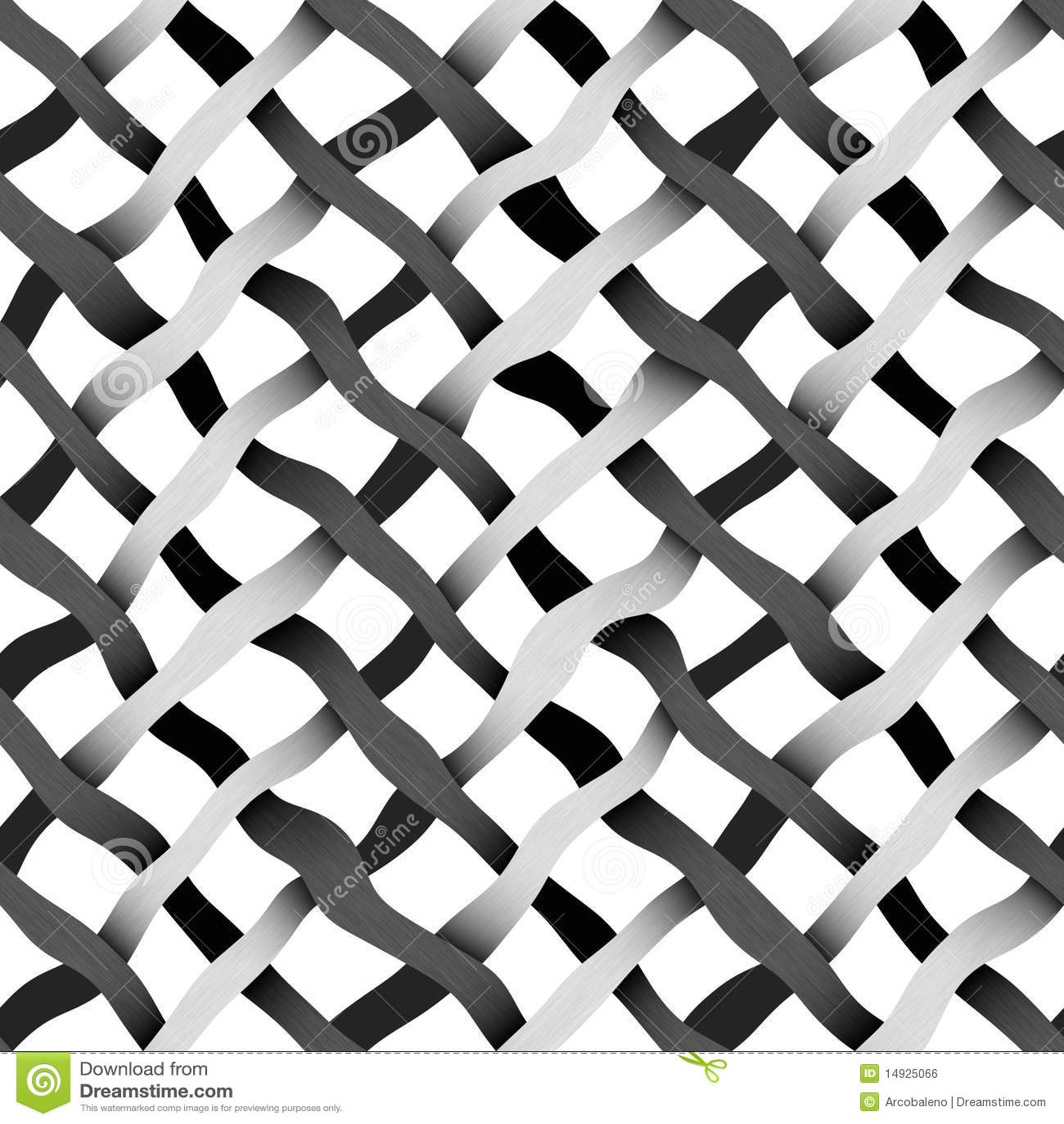 Grey net texture stock illustration. Illustration of ...