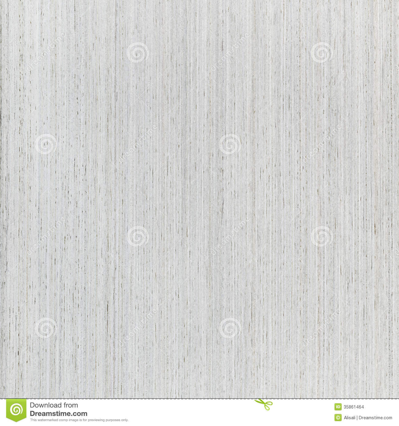cedar wood furniture with Stock Images Grey Oak Background Wood Wallpaper Natural Rural Tree Image35861464 on 3d Wood Carving Patterns Free further Wood Stove House Plans Pdf Woodworking Cbfa4059f70f7338 in addition 4679 Palram 10x28 Joya White Hg8928 as well Capecod 3 moreover Download Free Birdhouse Plans Pdf Free Printable Furniture Templates For Floor Plans.