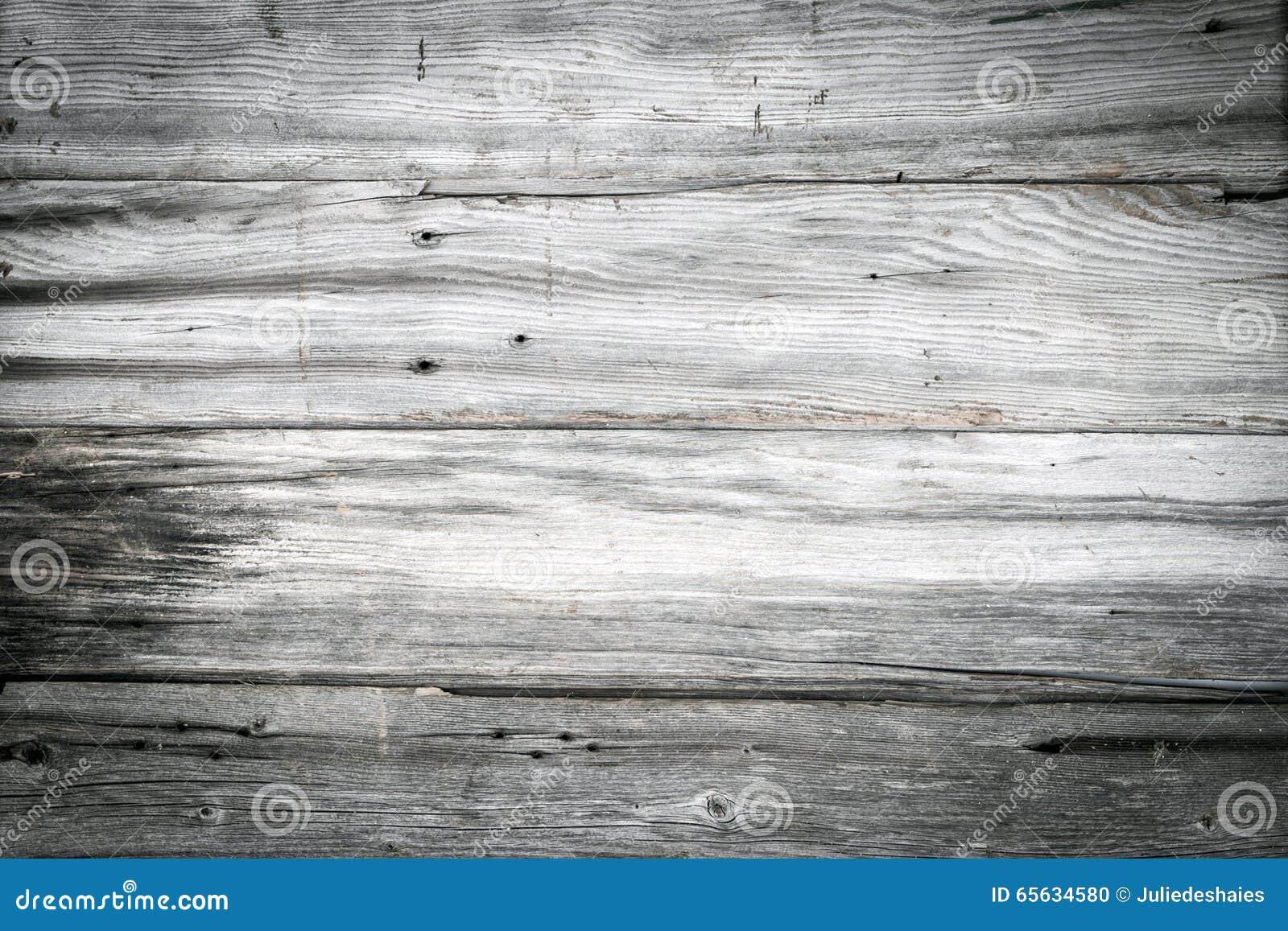 horizontal wood background. Grey Old Wood Background Horizontal