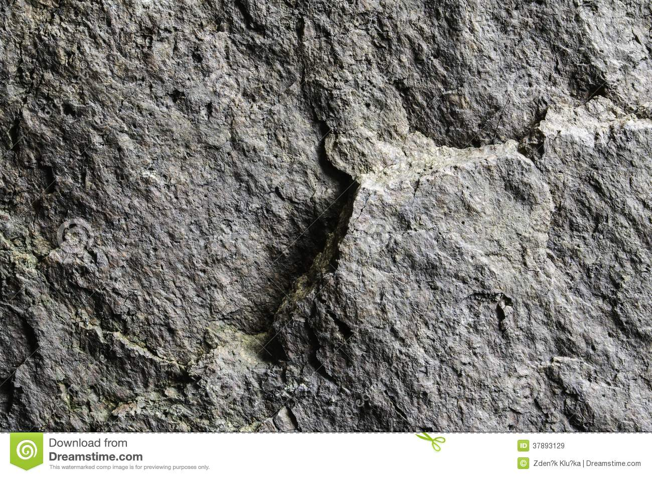 Grey Rock Texture Royalty Free Stock Images Image 37893129