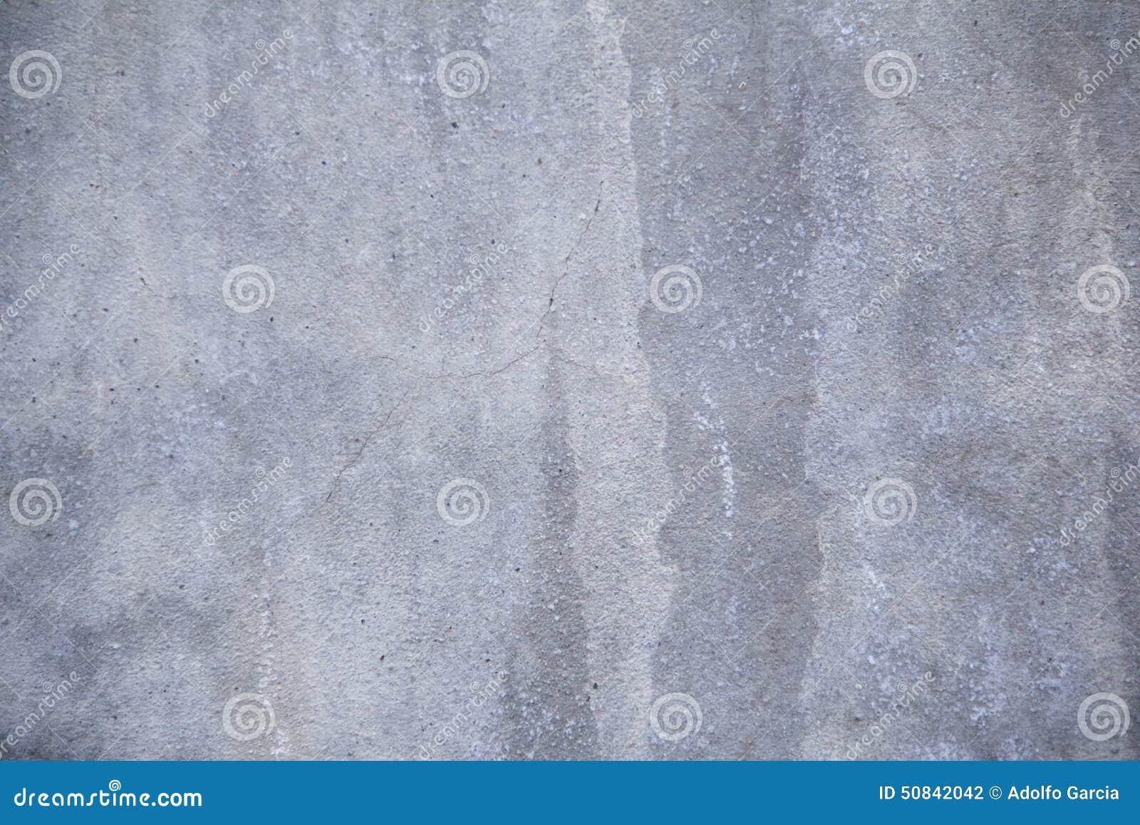 Rough grey background
