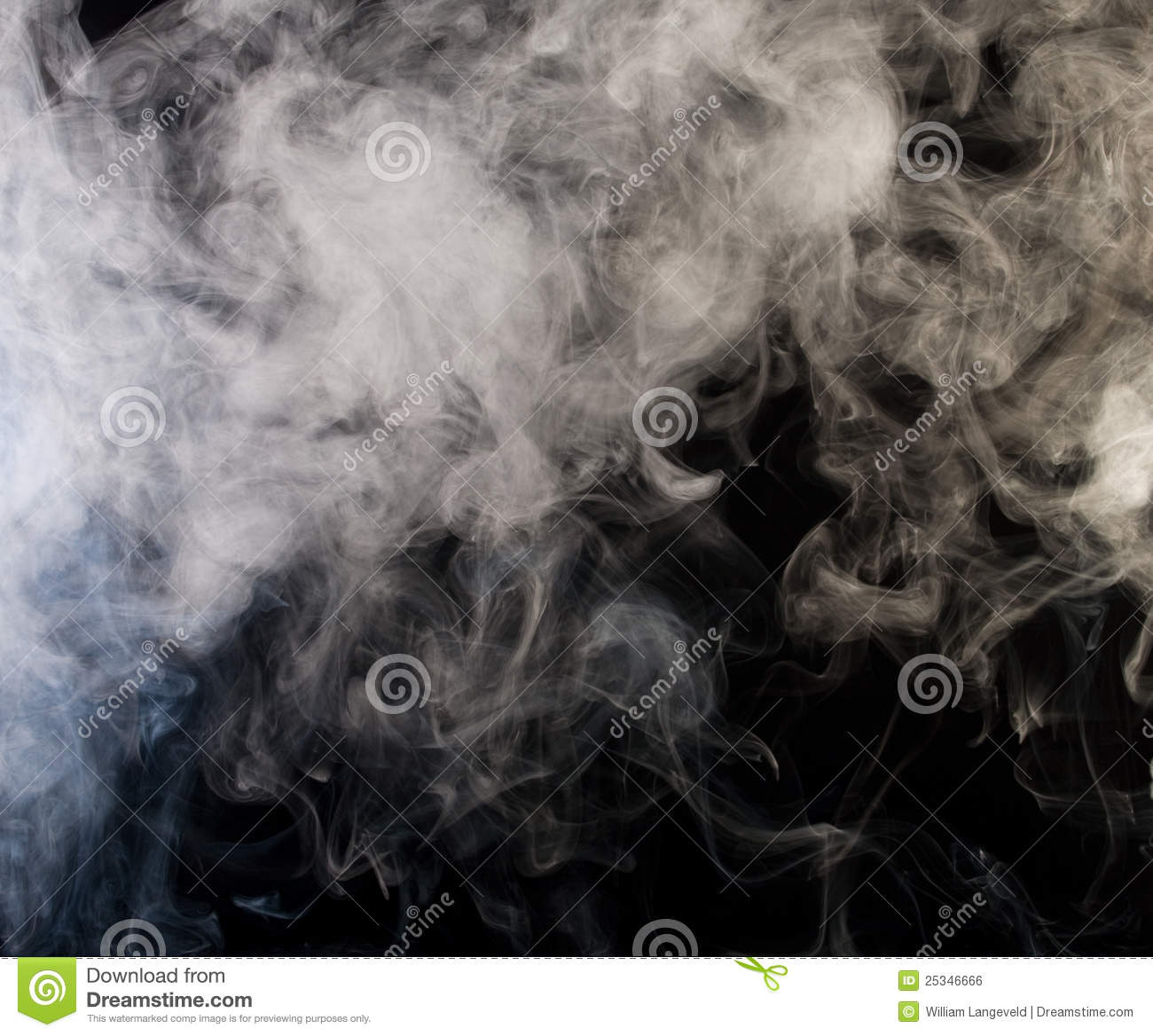 dark background smoke steam - photo #43