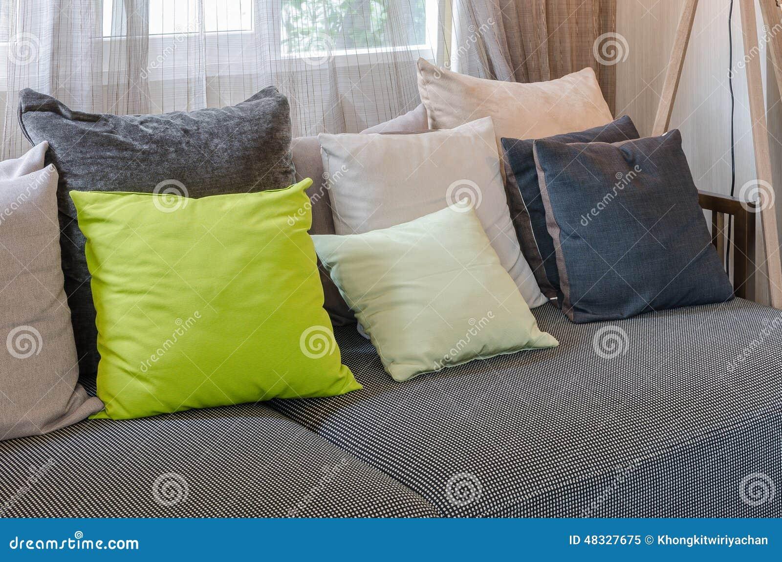 100 pillows sofa furniture burgundy throw pillows sofa maro
