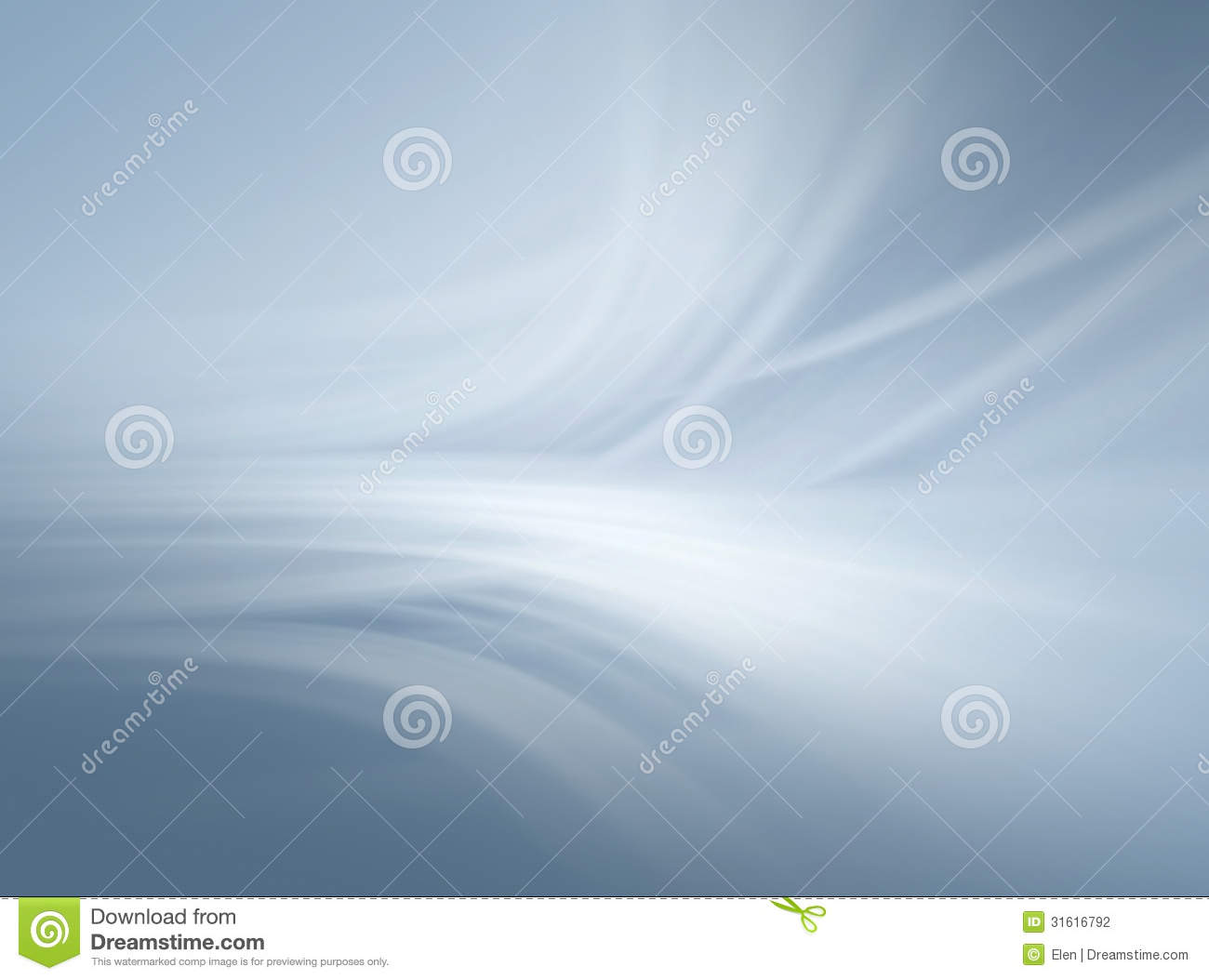 grey soft abstract background stock photography image 31616792