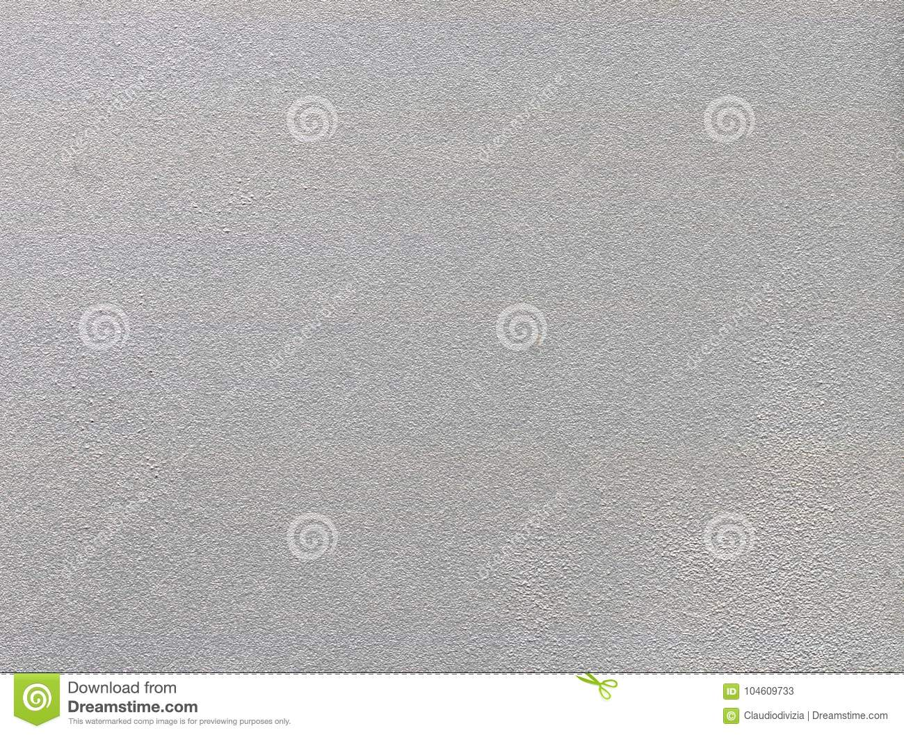 metal panel texture. Grey Metal Panel Texture Background. Gray, Textured. Royalty-Free Stock Photo. Download
