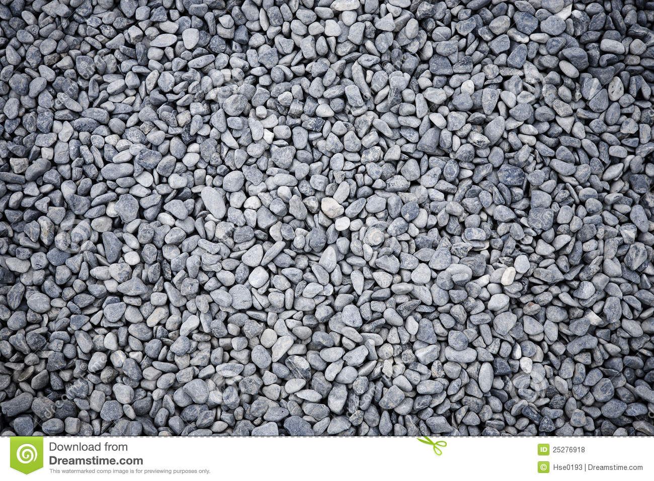 Grey Stone Background Stock Photo Image Of Background