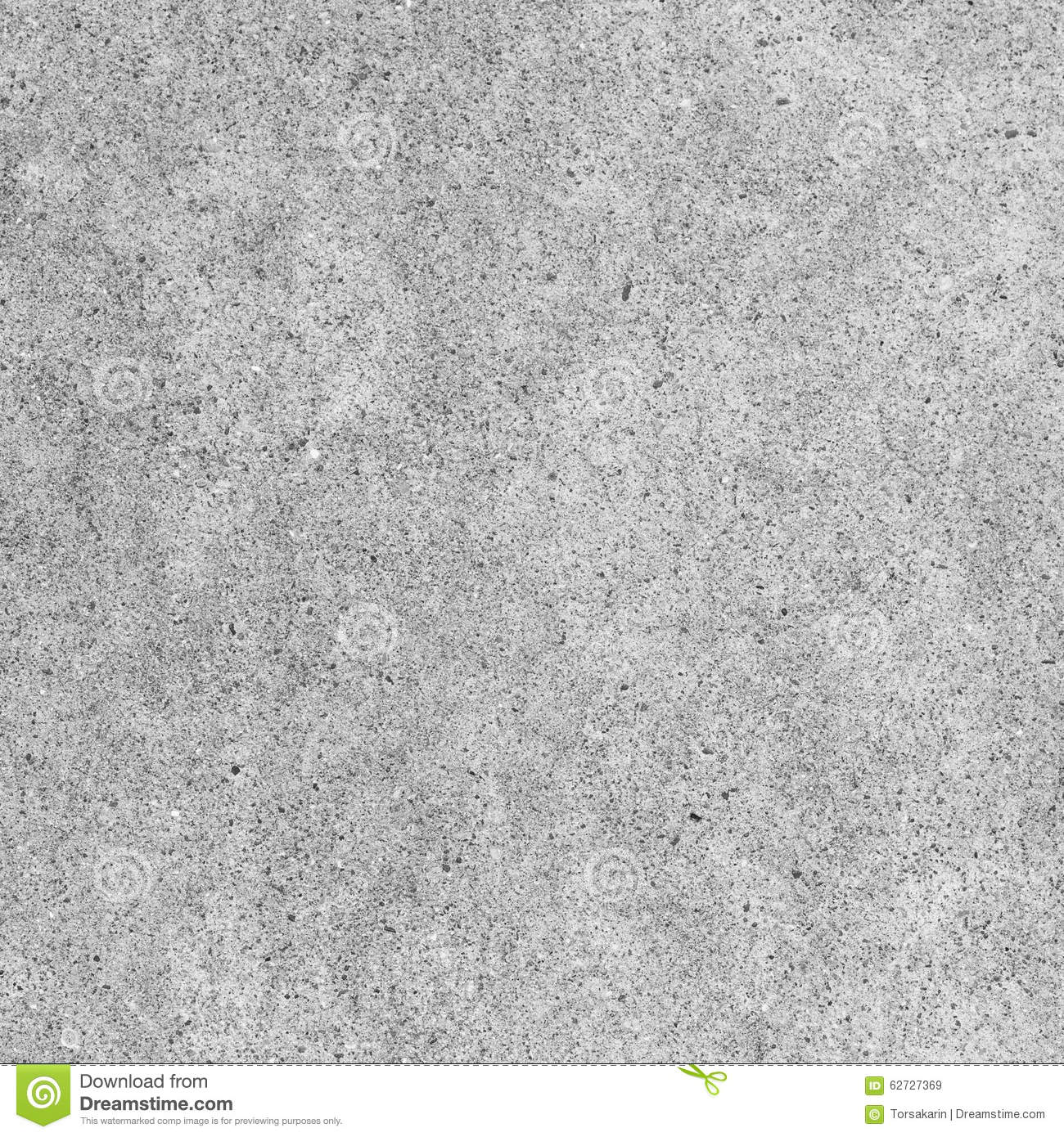 Grey Stone Texture And Seamless Background Stock Image ...