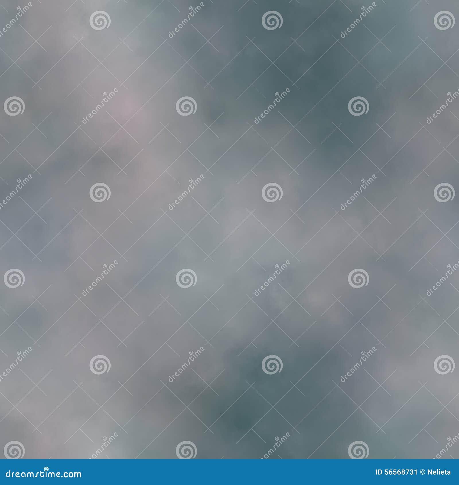 Grey Studio backdrop