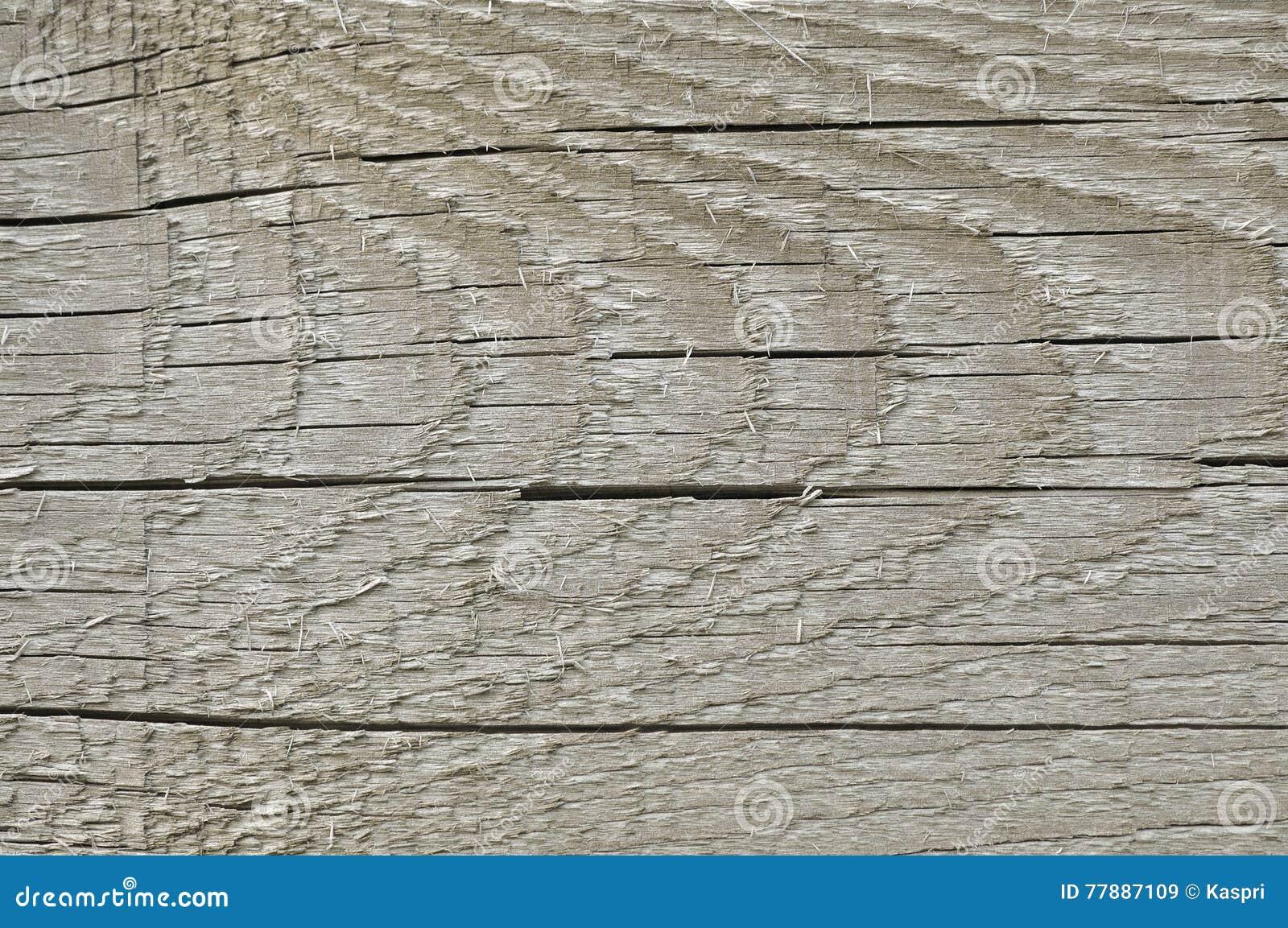 Grey Tan Taupe Sepia Wooden Board Resistida Natural, Textura De Madera Viejo Gray Lumber Background Envejecido Detallado Grande D Foto de archivo