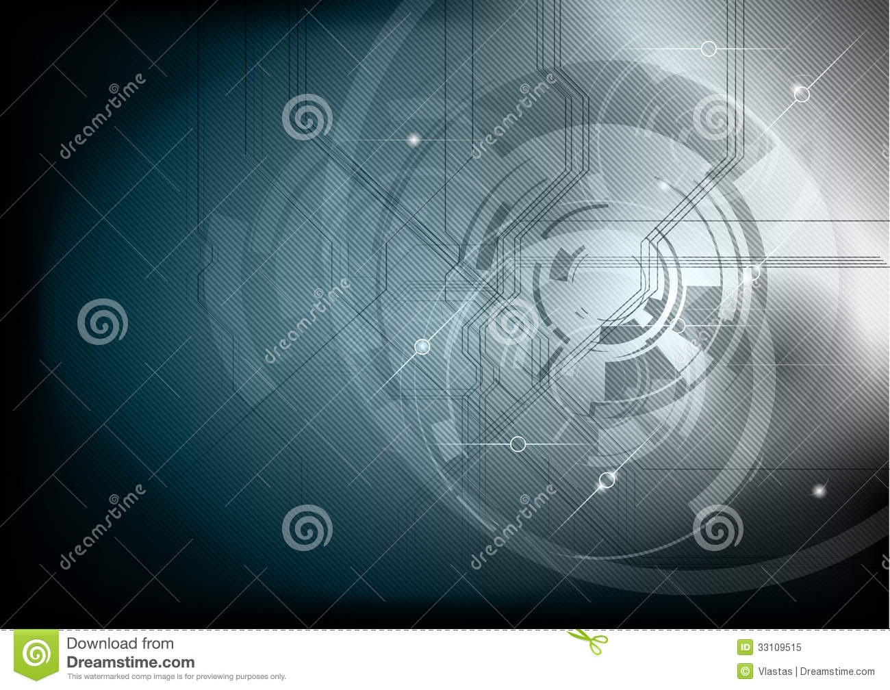 grey tech background royalty free stock photo image