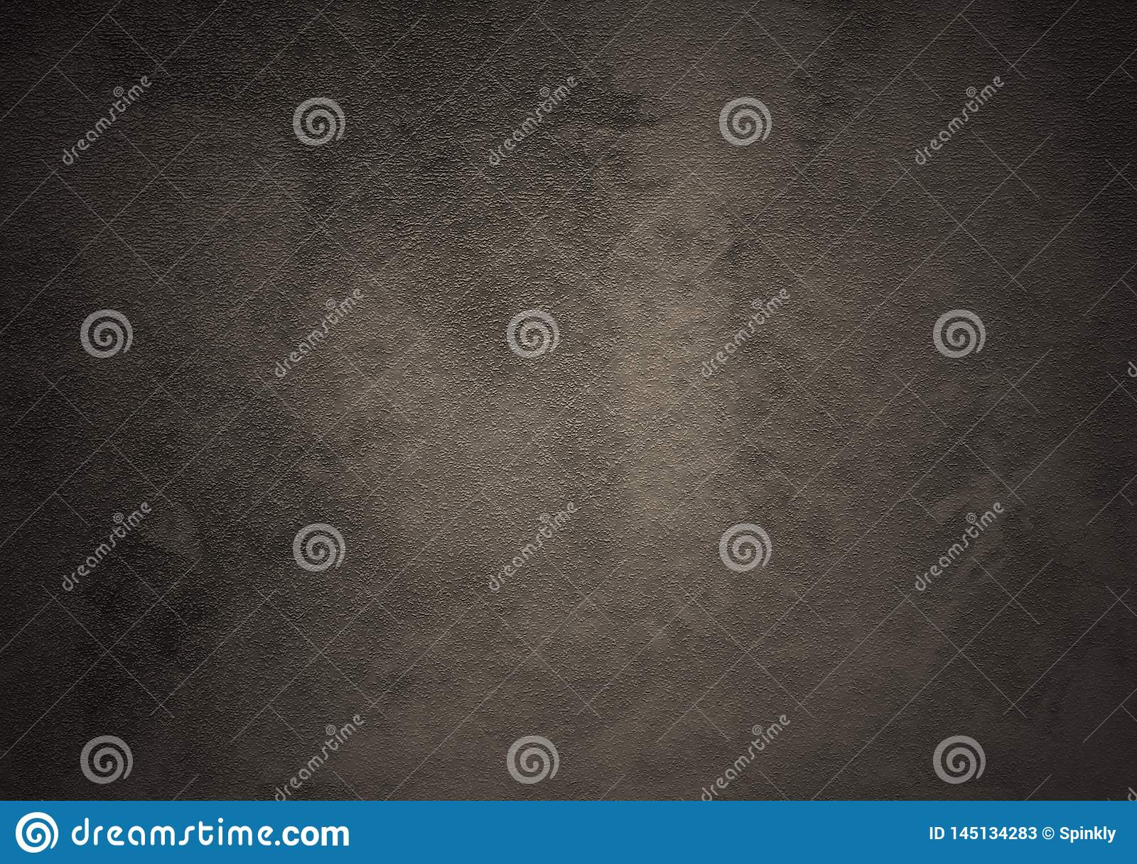 Grey textured background wallpaper for designs