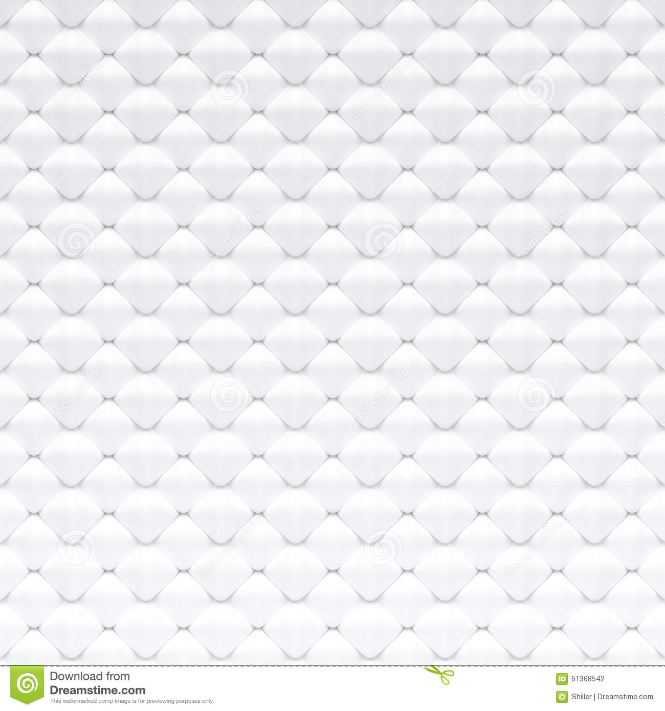 grey to white color transition abstract scales square texture