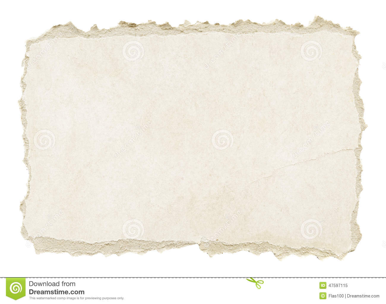 torn paper texture Texturescom is a website that offers digital pictures of all sorts of materials  photo paper  torn from album photo paper with glue marks  0 of 50 photosets .