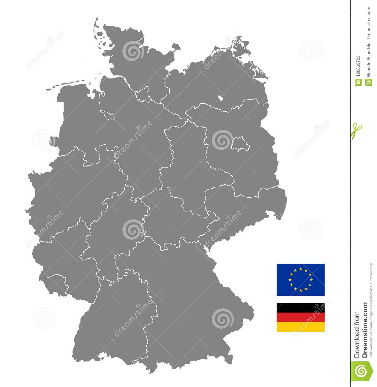 Grey Vector Political Map Of Germany Stock Vector ... on geographical map of germany, geographic map of germany, regional map of germany, social map of germany, geological map of germany, physiological map of germany, strategic map of germany, topological map of germany, industrial map of germany, linguistic map of germany, tactical map of germany, topographical map of germany, operational map of germany, religious map of germany, language map of germany, ethnic map of germany, commodities map of germany, fiscal map of germany, global map of germany, economic map of germany,