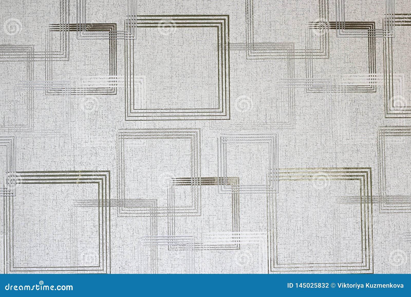 Grey Wallpaper textur f