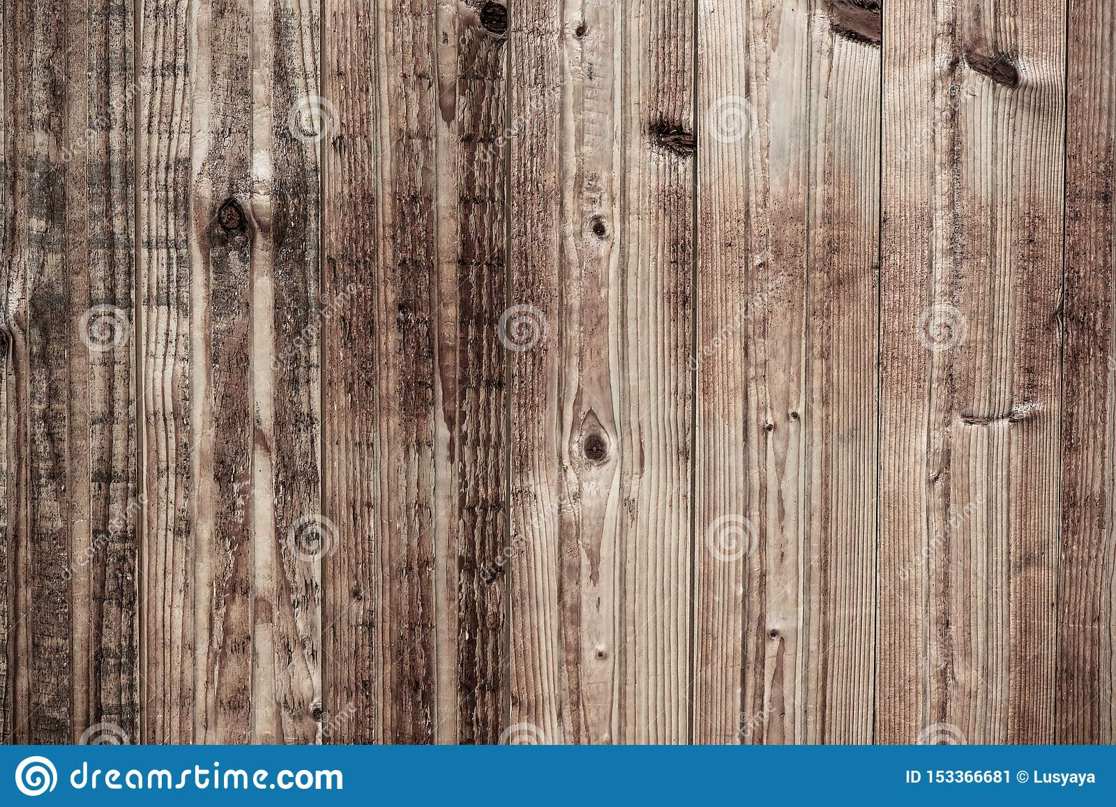 Grey Wood Wallpaper For Artistic Purposes Natural Abstract