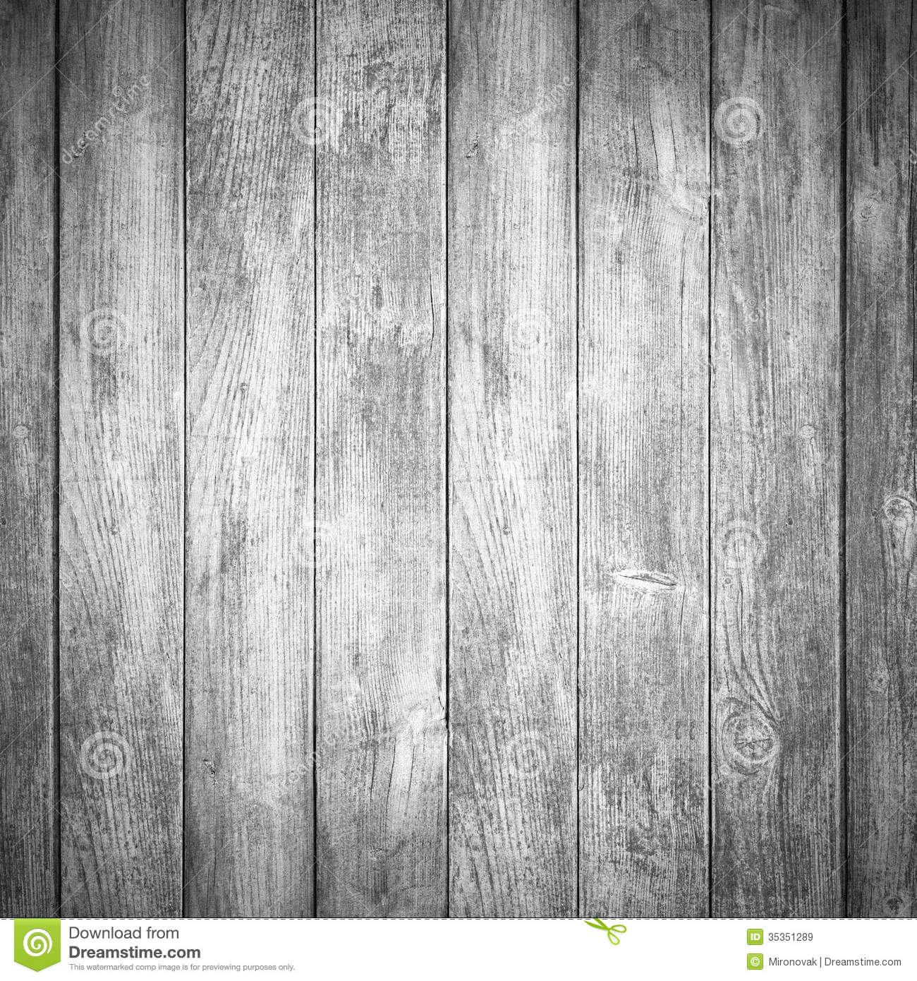 Grey Wooden Background Stock Image Image Of Grey Blank