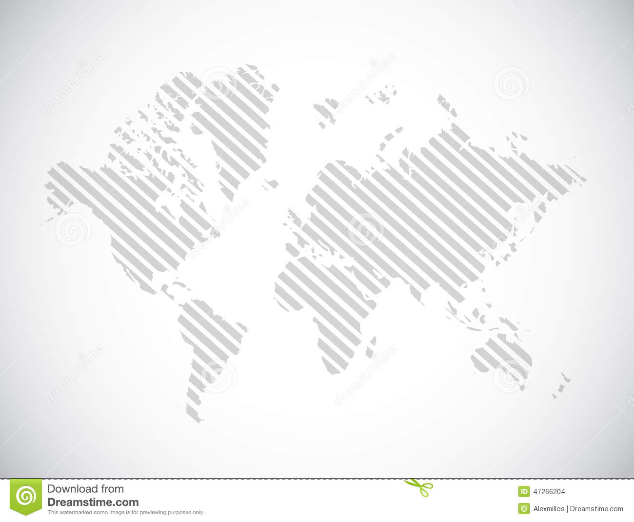 Grey world map illustration stock illustrations 7190 grey world grey world map illustration stock illustrations 7190 grey world map illustration stock illustrations vectors clipart dreamstime gumiabroncs Choice Image