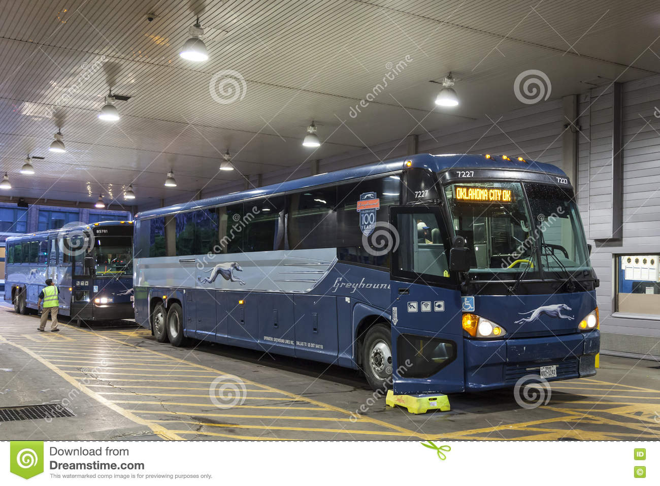 You are here because you are definitely looking for cheaper bus tickets which could take you around the USA on Continue Reading →.