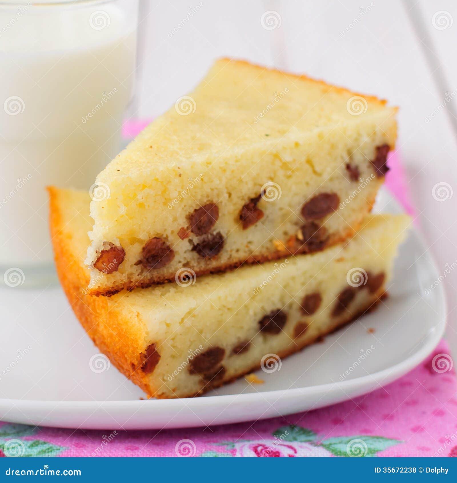 Griess Kuchen Stockfoto Bild Von Milch Libanesisch Getrank 35672238