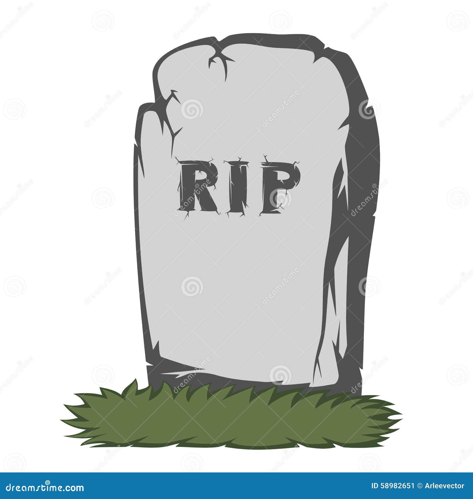 griezelige grafsteen vector illustratie afbeelding 58982651 Black Halloween Pumkins halloween cemetery clipart