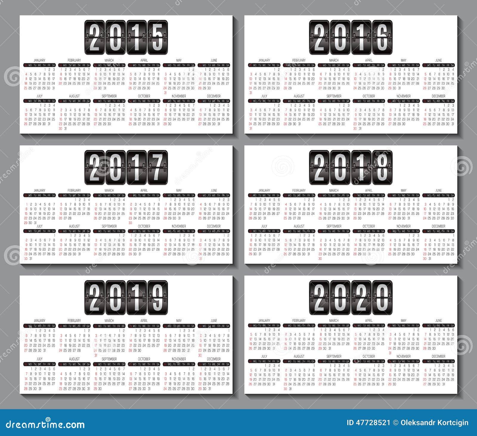 Calendario Capelli 2020.Griglia 2015 2016 Del Calendario 2020 Per Il Biglietto Da