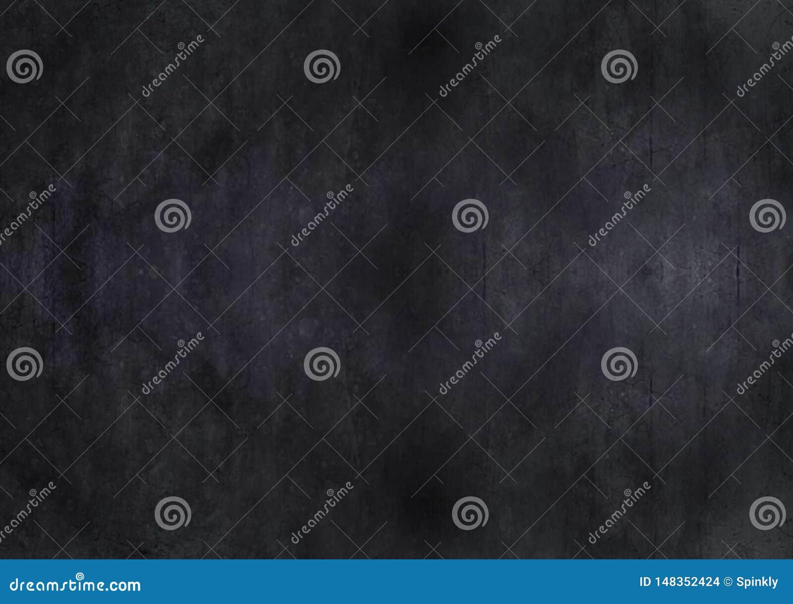 Grijs geweven ontwerp als achtergrond voor behang