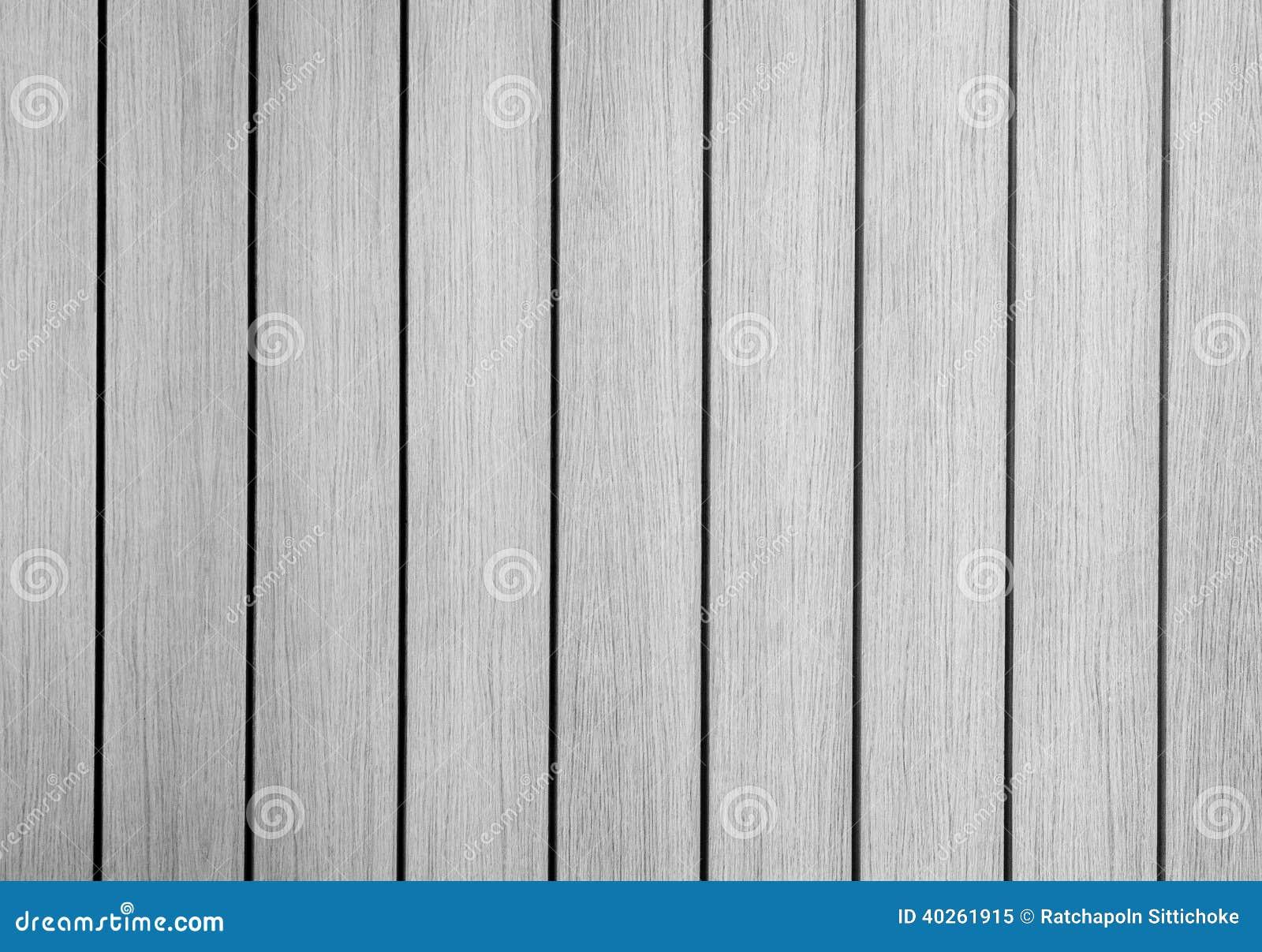 Grijs houten behang stock foto afbeelding 40261915 - Grijs behang ...
