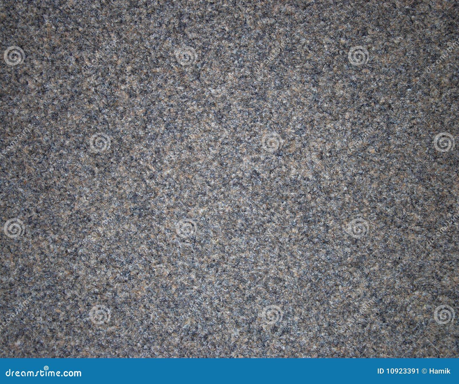 Grijs tapijt stock afbeelding afbeelding bestaande uit duidelijk 10923391 - Grijs tapijt ...