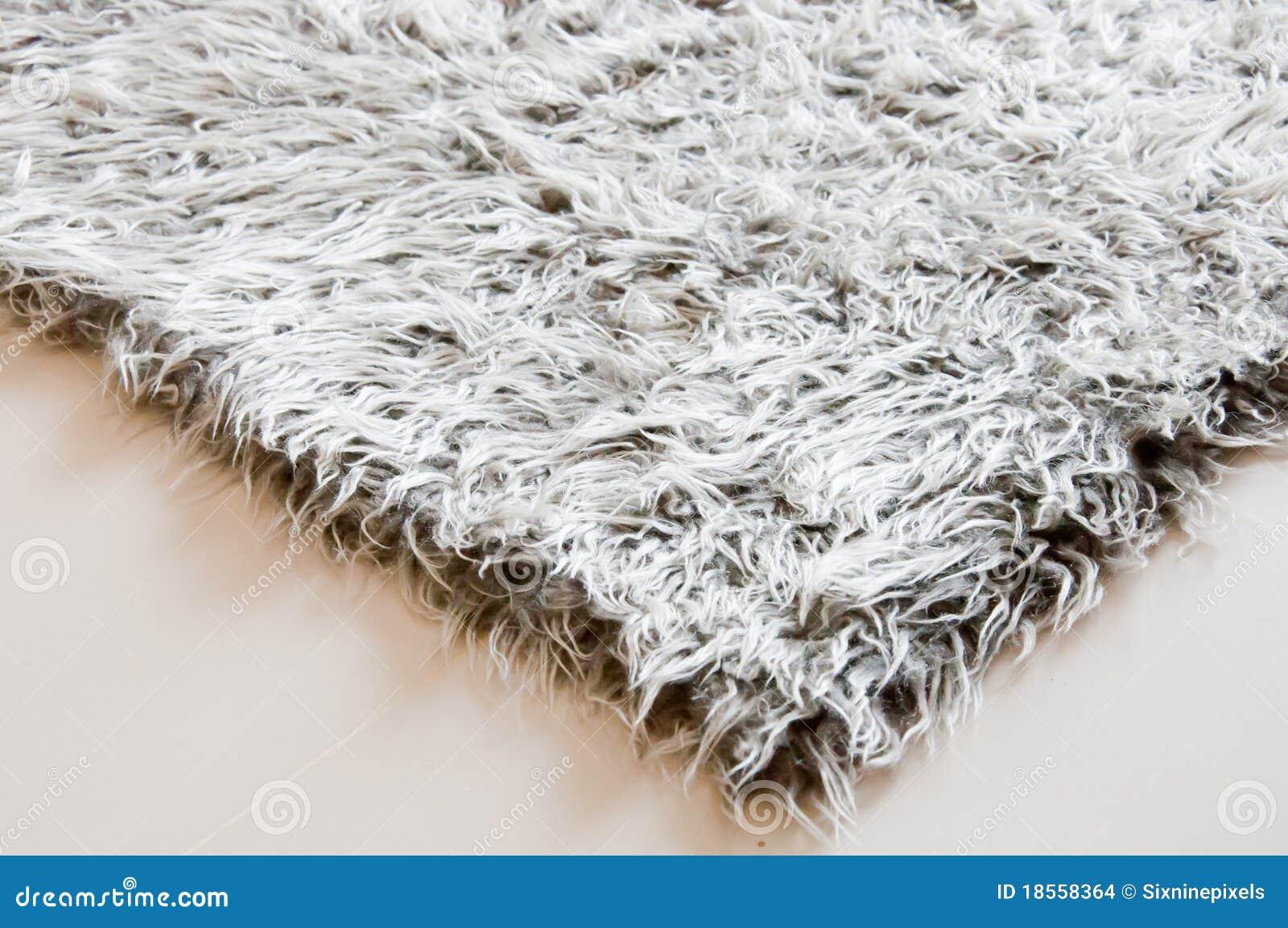 Grijs tapijt stock foto afbeelding bestaande uit detail 18558364 - Grijs tapijt ...