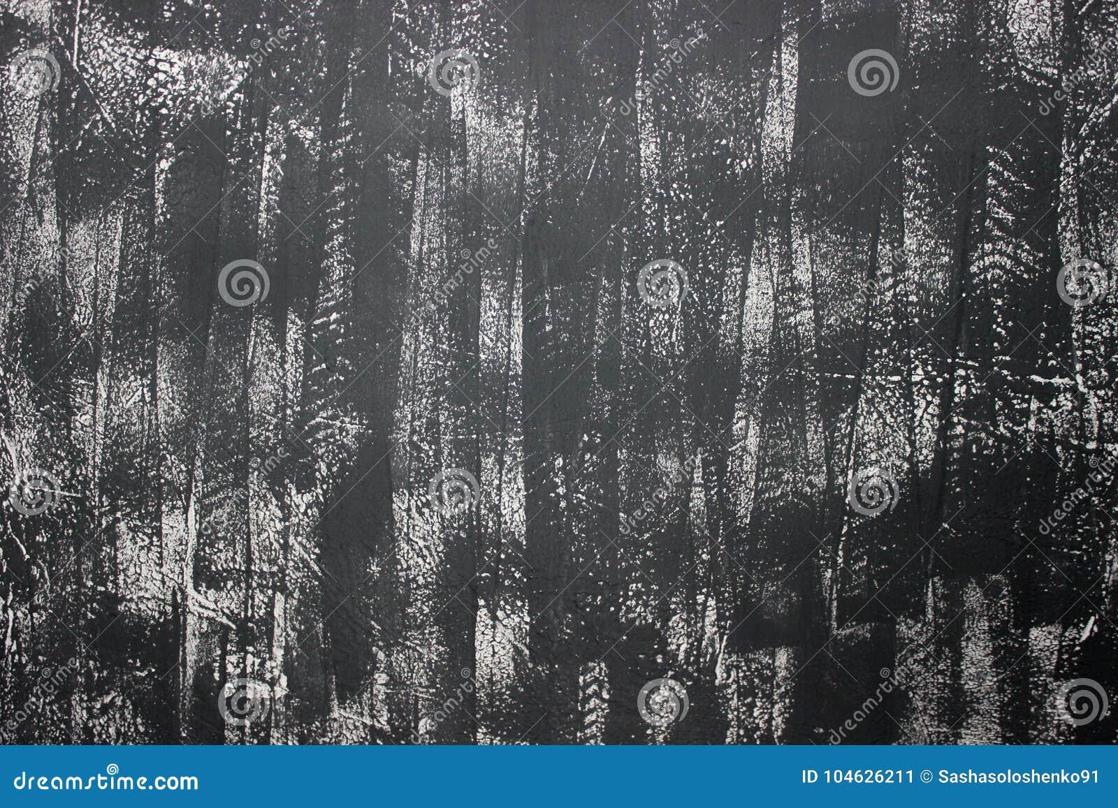Download Grijze Abstracte Achtergrond, Horizontale Textuur, Grijze Achtergrond Stock Afbeelding - Afbeelding bestaande uit ruimte, solid: 104626211