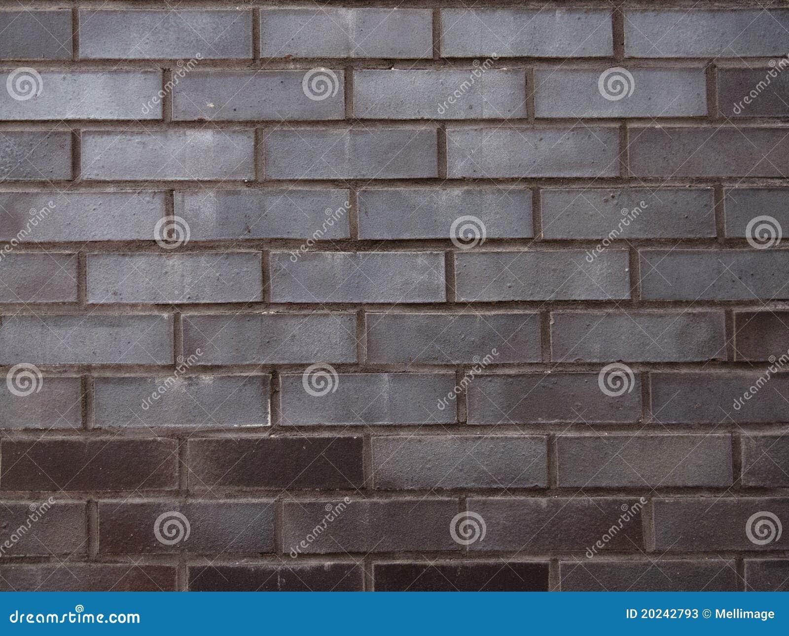 Grijze bakstenen muur stock foto 39 s afbeelding 20242793 for Grijze muur