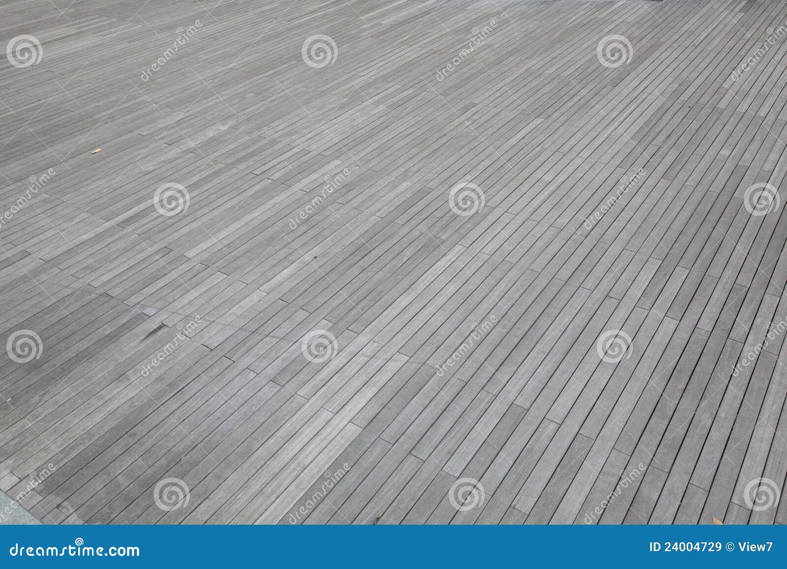 Lichtgrijze Houten Vloer : Grijze houten vloer stock afbeelding afbeelding bestaande uit