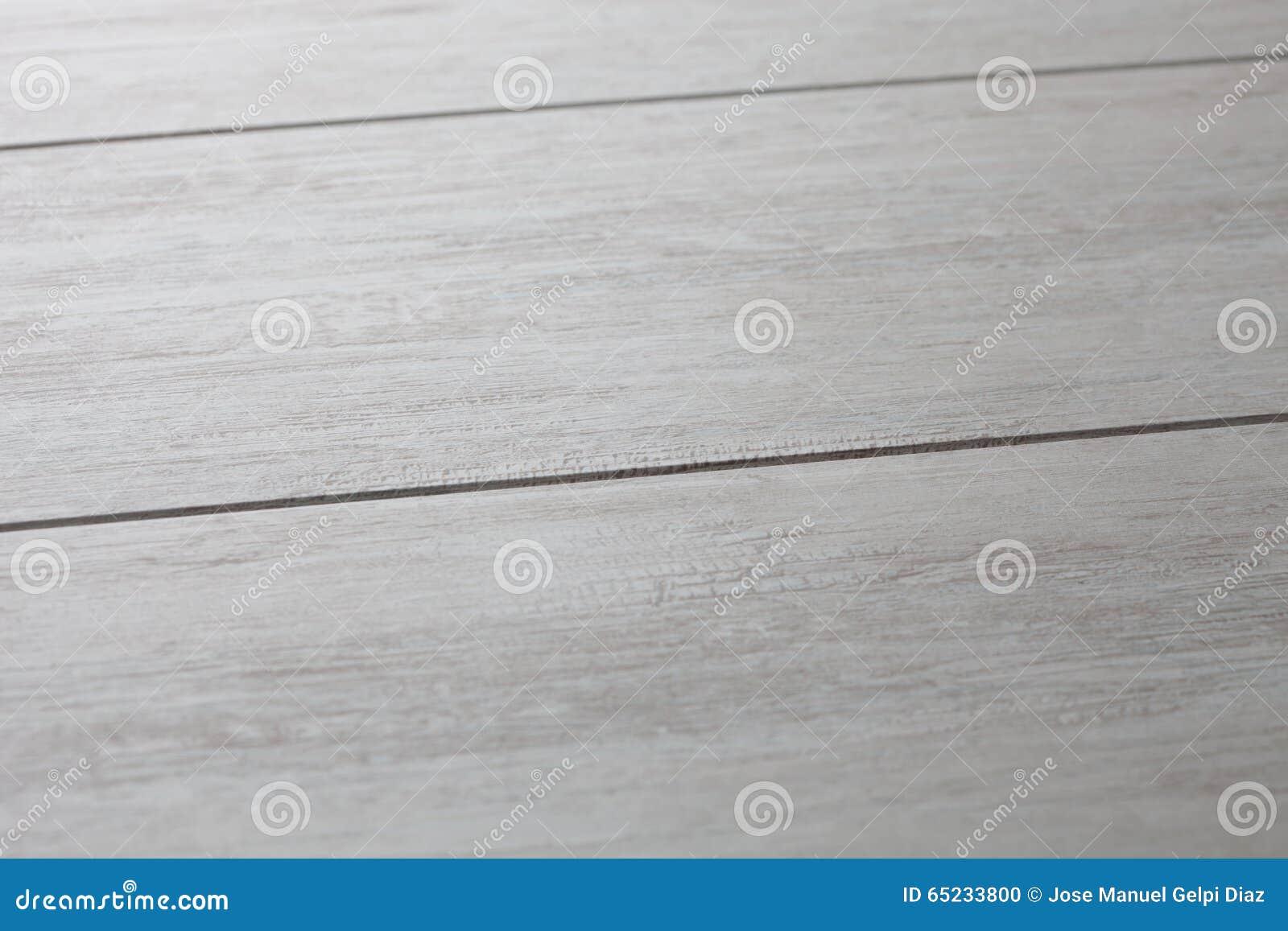 Lichtgrijze Houten Vloer : Grijze houten vloer stock foto afbeelding bestaande uit raad