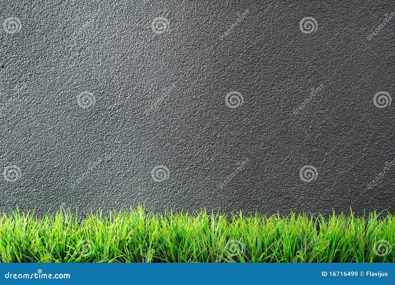 Grijze muur stock afbeelding afbeelding bestaande uit steen 16716499 for Grijze muur