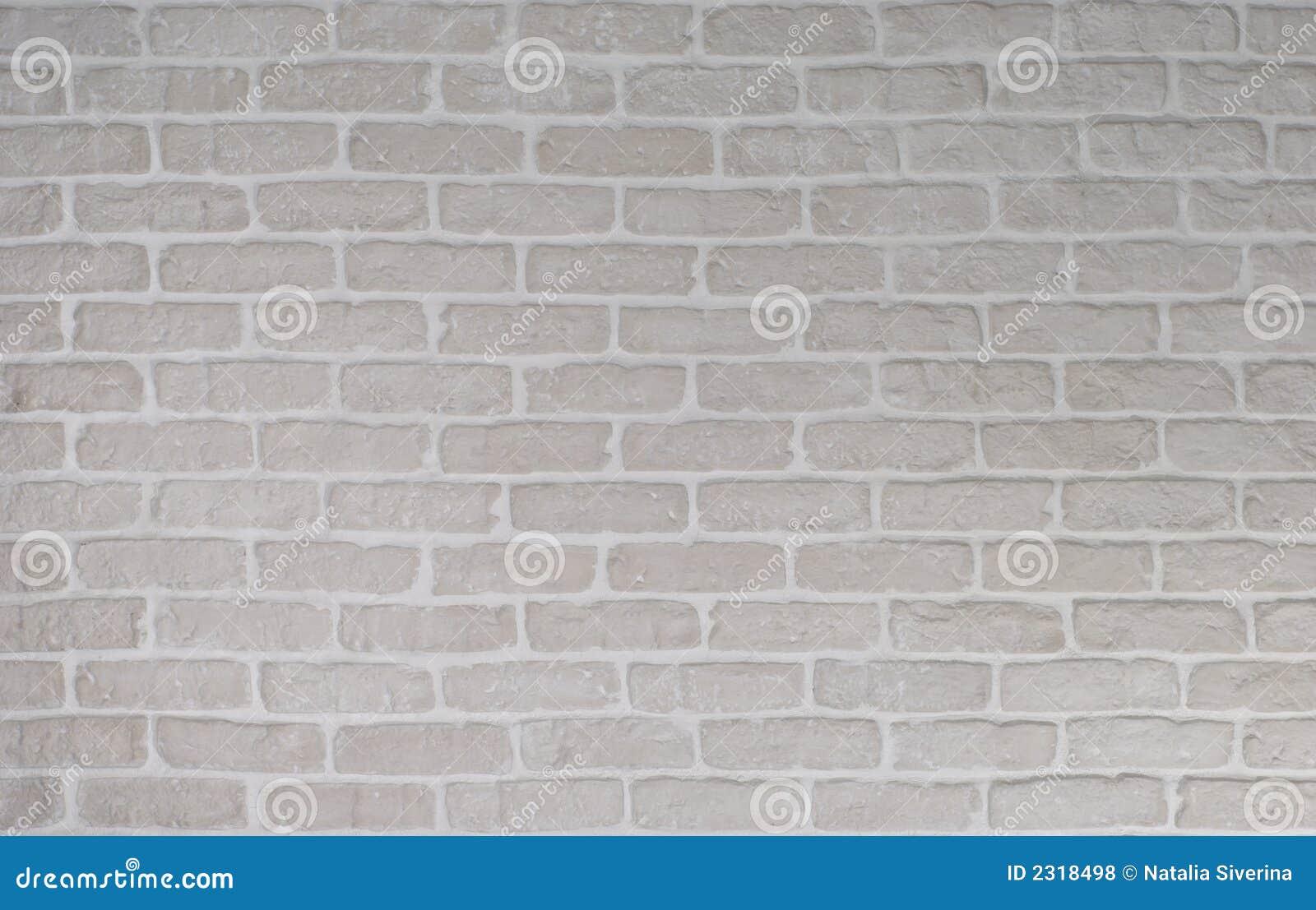 Grijze muur royalty vrije stock foto 39 s afbeelding 2318498 for Grijze muur
