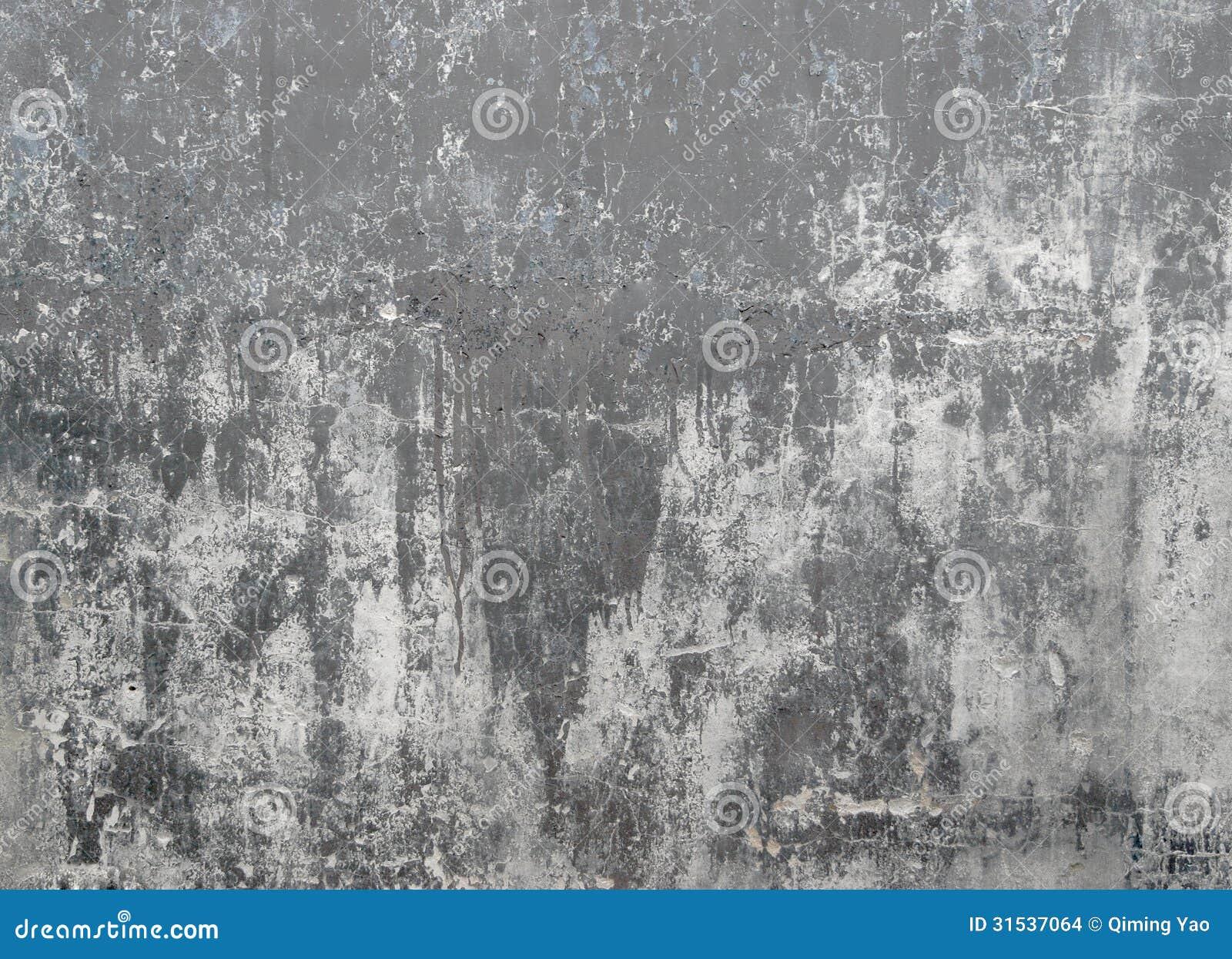 Grijze muur stock afbeeldingen beeld 31537064 for Grijze muur