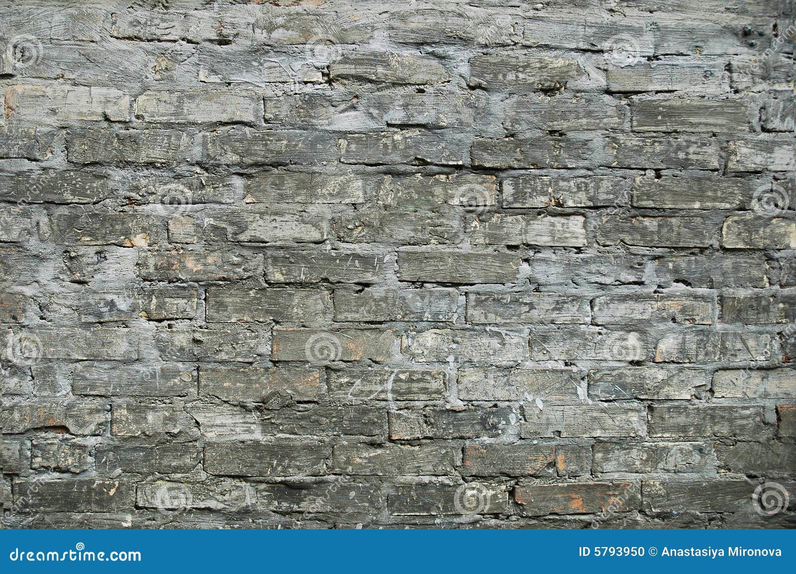 Grijze muur stock foto afbeelding bestaande uit velen 5793950 for Grijze muur