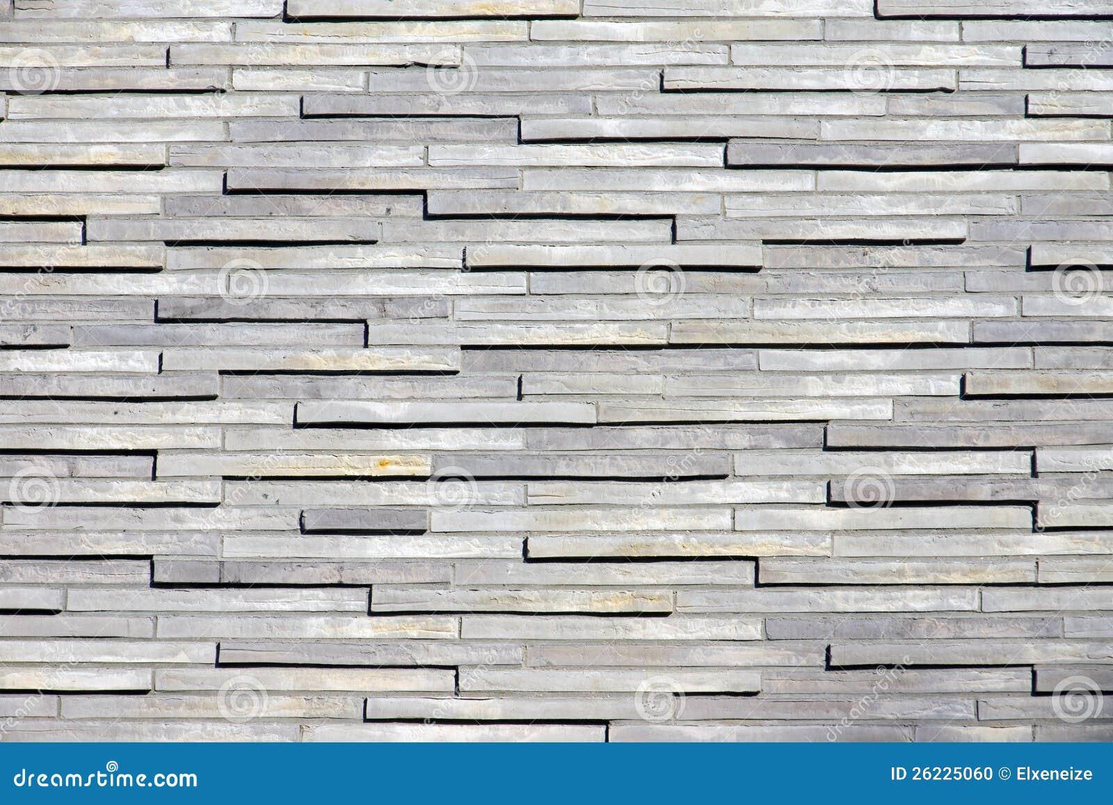 Grijze muur als achtergrond stock foto afbeelding 26225060 for Grijze muur
