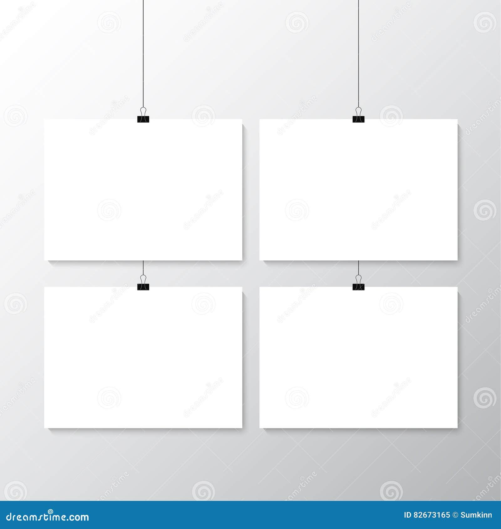 Grijze muur met omhoog spot vector illustratie afbeelding 82673165 for Grijze muur