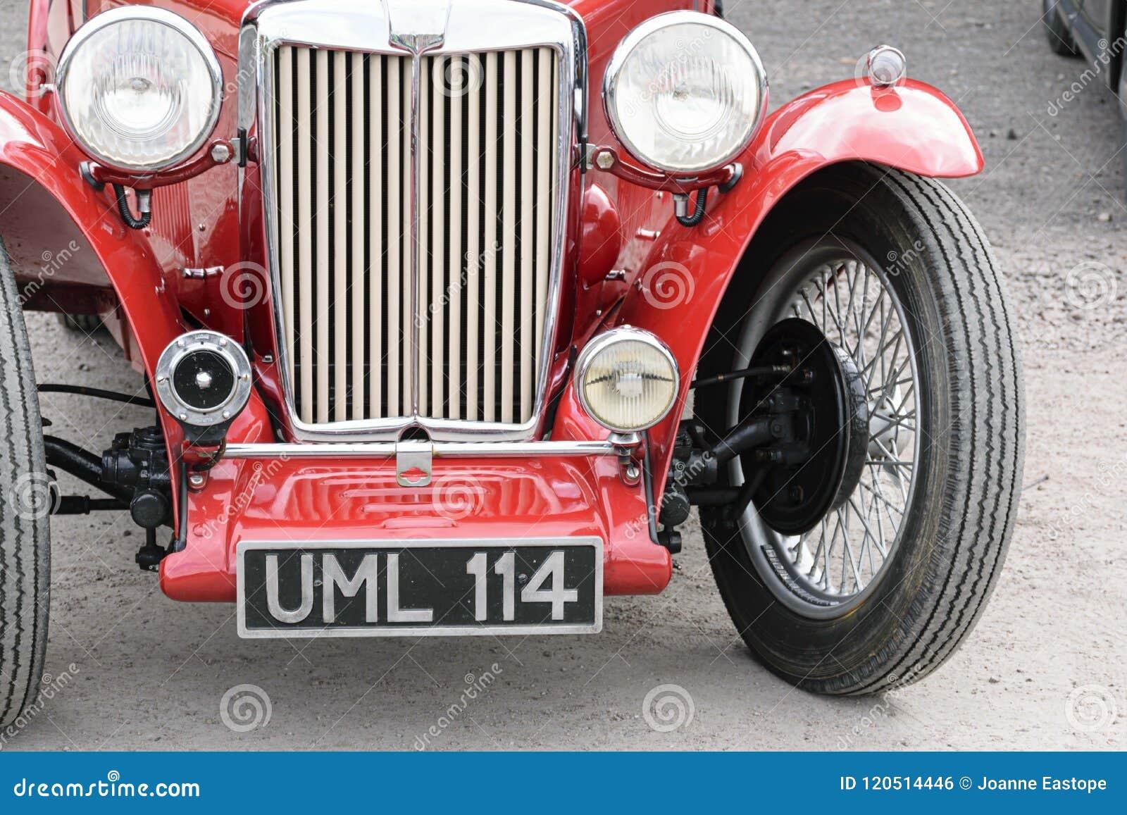 site de rencontre de voiture classique rencontres dans une relation à long terme